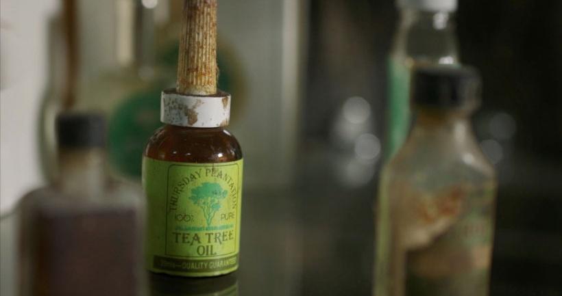 How is Tea Tree Oil Used